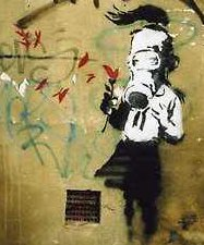 banksy-gas-mask1l
