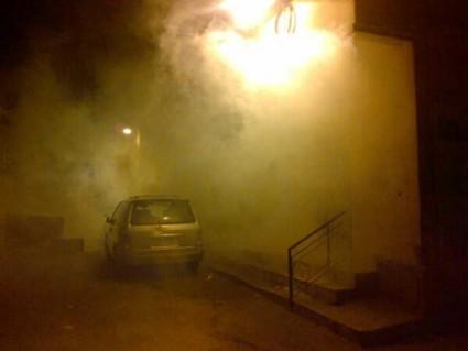 bahrainstreetgas