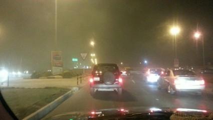 bahrainstreetgas1