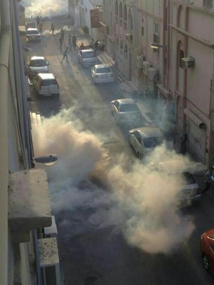 bahrainstreetgas2