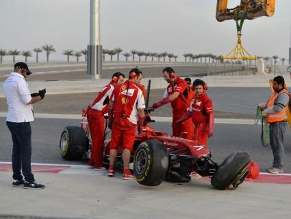 bahrain-formula