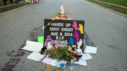 michaelbrown