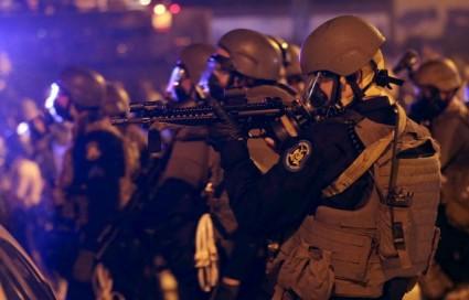 riotpoliceferguson